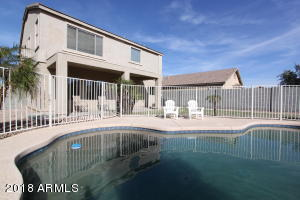 45489 W TULIP Lane, Maricopa, AZ 85139