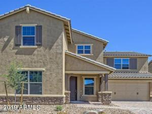 2926 W THORN TREE Drive, Phoenix, AZ 85085