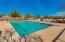 300 N GILA SPRINGS Boulevard, 133, Chandler, AZ 85226