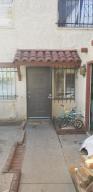 5430 W BELLEVIEW Street