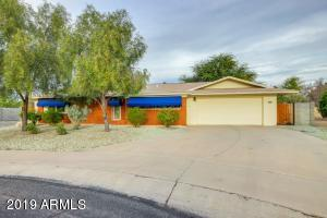 9302 W BUCKHORN Court, Sun City, AZ 85373