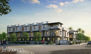 7788 E MAIN Street, 1014, Scottsdale, AZ 85251