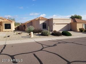 17236 E QUAIL RIDGE Drive, Fountain Hills, AZ 85268