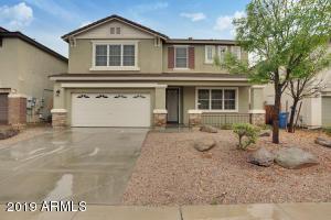 29437 W COLUMBUS Avenue, Buckeye, AZ 85396