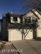 475 S SEAWYNDS Boulevard, Gilbert, AZ 85233