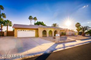 3021 W WALTANN Lane, Phoenix, AZ 85053