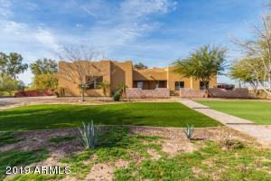 4622 S 180TH Drive, Goodyear, AZ 85338