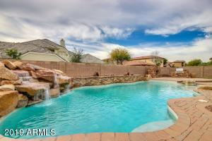 785 W JUNIPER Lane, Litchfield Park, AZ 85340