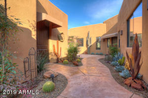 13450 E VIA LINDA Street, 1035, Scottsdale, AZ 85259