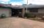 7434 E PRINCETON Avenue, Scottsdale, AZ 85257