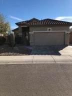 23607 N 21ST Place, Phoenix, AZ 85024