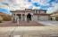 15307 W ELM Street, Goodyear, AZ 85395