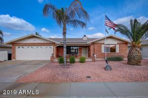 8308 E MEDINA Avenue, Mesa, AZ 85209