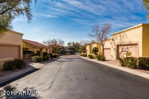 16724 E GUNSIGHT Drive, 127, Fountain Hills, AZ 85268