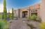 5637 E MIRAMONTE Drive S, Cave Creek, AZ 85331