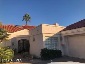 9155 N 107TH Street, Scottsdale, AZ 85258