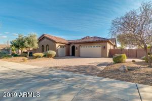 19897 E RUSSET Road, Queen Creek, AZ 85142