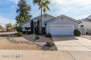11885 N 90TH Way, Scottsdale, AZ 85260