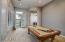 Formal Living Room or Games Room, You Decide