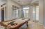 Formal Living Room, Games Room, or...