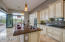 Picture Yourself in this Kitchen