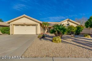 8622 W ROCKWOOD Drive, Peoria, AZ 85382