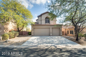 3629 N MORNING DOVE Street, Mesa, AZ 85207