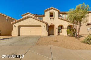 25552 W NANCY Lane