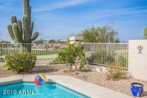 6611 E VIEWMONT Drive, Mesa, AZ 85215