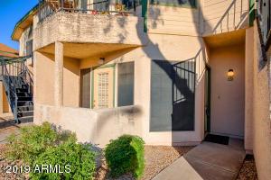 8888 N 47TH Avenue, 137, Glendale, AZ 85302