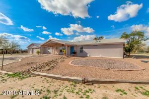 10232 N BALTIMORE Drive, Casa Grande, AZ 85122