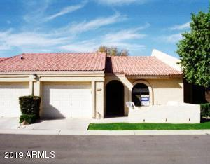 1021 S GREENFIELD Road, 1160