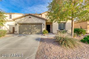 45416 W MIRAMAR Road, Maricopa, AZ 85139