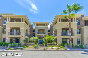 7601 E Indian Bend Road, 3031
