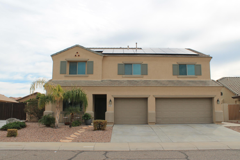 Photo of 22817 N ROMO Loop, Phoenix, AZ 85027