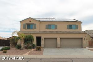 22817 N ROMO Loop, Phoenix, AZ 85027