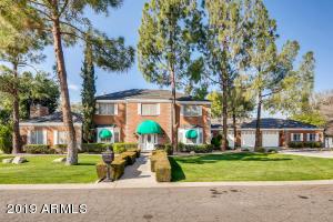 2505 E LEHI Road, 13, Mesa, AZ 85213