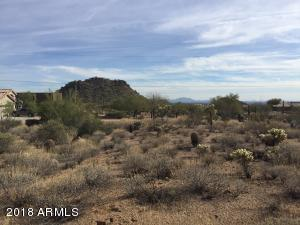 3105 N 90th Street, Mesa, AZ 85207