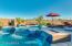 18217 W Sequoia Drive, Goodyear, AZ 85338