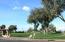 659 S PORTLAND, Mesa, AZ 85206