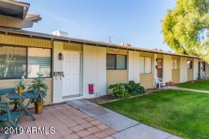 6721 E MCDOWELL Road, E316, Scottsdale, AZ 85257