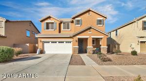 23692 S 210TH Way, Queen Creek, AZ 85142