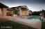 5301 N KASBA Circle, Paradise Valley, AZ 85253