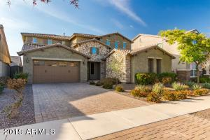 10709 E VIVID Avenue, Mesa, AZ 85212