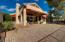 10505 W TONOPAH Drive, Peoria, AZ 85382