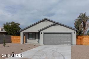 1738 W MARICOPA Street, Phoenix, AZ 85007