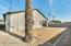 3911 E CHEERY LYNN Road, Phoenix, AZ 85018