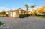 106 E COUNTRY CLUB Drive, Phoenix, AZ 85014
