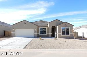 669 W BELMONT RED Trail, San Tan Valley, AZ 85143