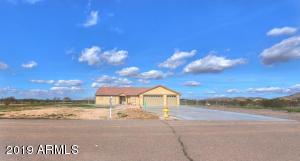 10906 W SHETLAND Lane, Casa Grande, AZ 85194